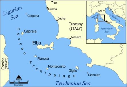 800px-Tuscan_archipelago